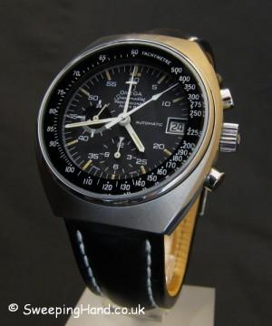 omega-speedmaster-automatic-chronograph