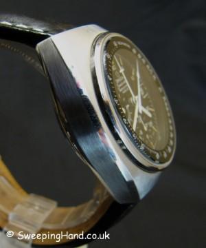 omega-speedmaster-chronograph-mk4
