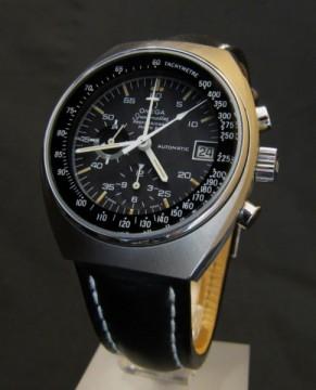 omega-speedmaster-chronograph-mk4-date-thumbnail