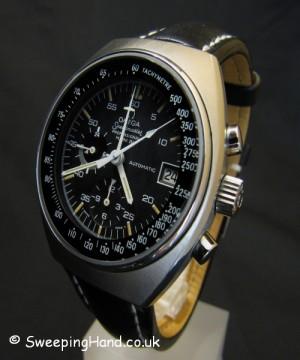 omega-speedmaster-mk4