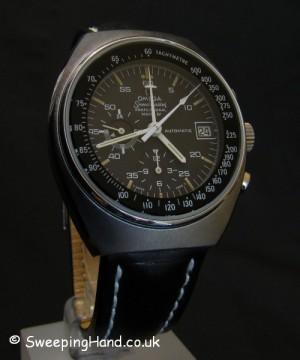 omega-speedmaster-mkiv-automatic-date