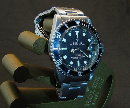 rolex-red-submariner-1680-mark-1-picture