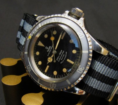 rolex-tudor-submariner-7016-gilt-thumbnail