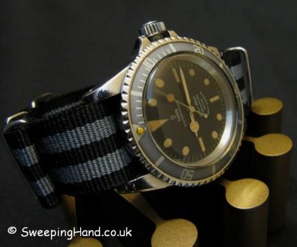 vintage-rolex-tudor-submariner-7016-2