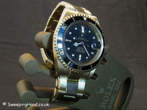 rolex-submariner-1680-gold