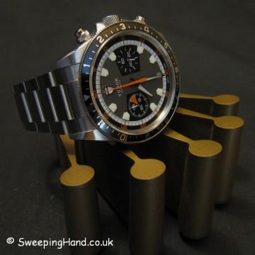 rolex-tudor-heritage-70330n-grey-dial