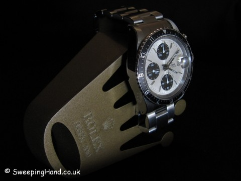 tudor-big-block-chrono