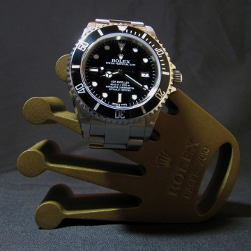 Rolex Seadweller 16600 For Sale - Last of the Classics - M serial from 2008