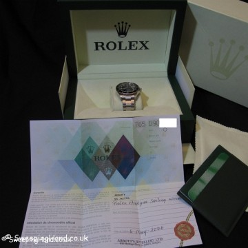 rolex-presentation-box-and-papers-2006-inaugural-winners-watermarked