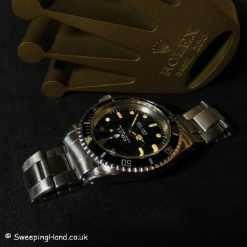 rolex-5513-submariner-metres-first