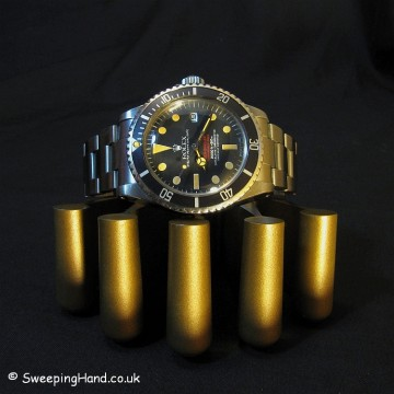 rolex-double-red-seadweller