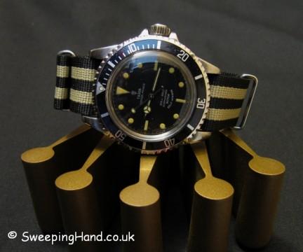 rolex-tudor-submariner-7928-gilt