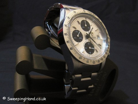 Tudor 79180 Big Block For Sale - Full Set