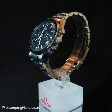 Omega Speedmaster Professional For Sale