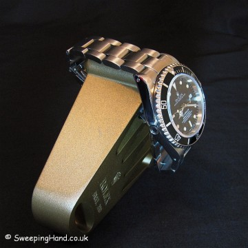 Rolex SeaDweller 16600 For Sale - Full Box & Papers