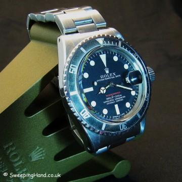 rolex-submariner-red-1680