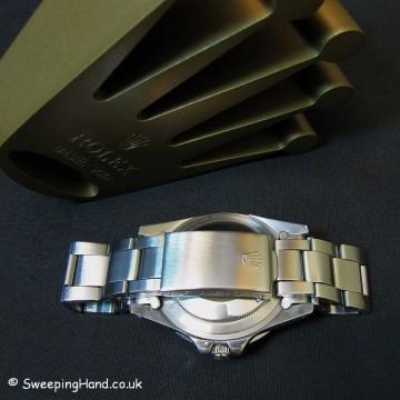 rolex-gmt-master-bracelet