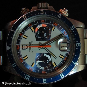 tudor-mc-blue-dial