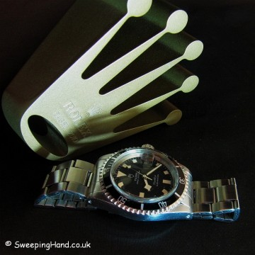 tudor-snowflake-submariner-bracelet
