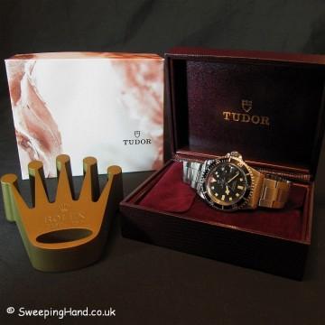 tudor-submariner-box