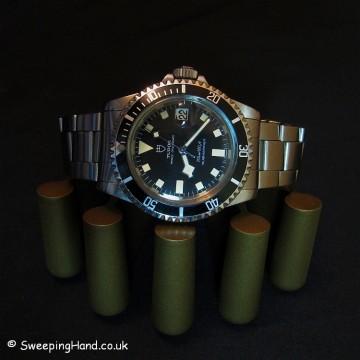 tudor-submariner-bracelet