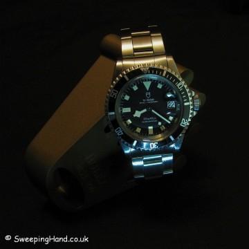tudor-submariner-snowflake-bracelet