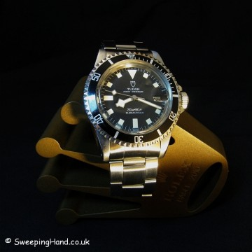 tudor-submariner-snowflake-bracelet_0