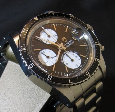 tudor-big-block-black-bezel-thumbnail