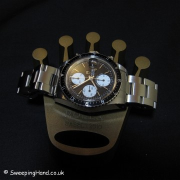 Tudor 79170 Big Block For Sale - Full Collector Set