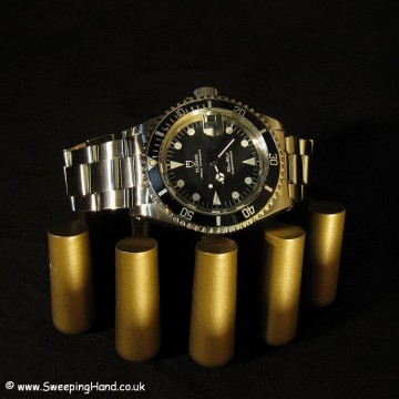 Tudor Submariner 79090 For Sale - Fully Serviced