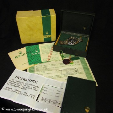 rolex-5513-submariner-full-set
