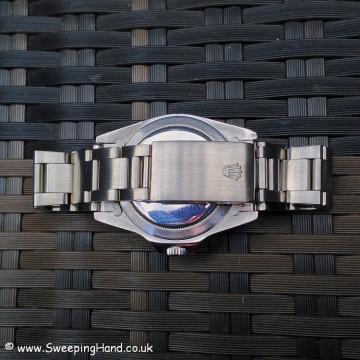 1655-rolex-explorer-bracelet