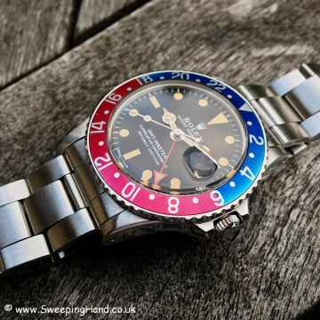 all-red-hand-gmt-rolex