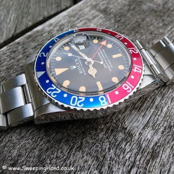 rolex-1675-gmt-all-red-hand