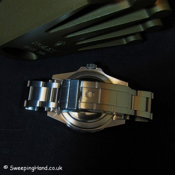 rolex-5513-bracelet
