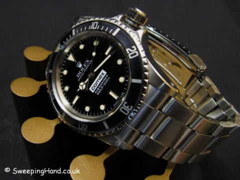 rolex-submariner-5513-comex-prototype