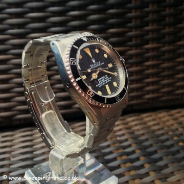 rolex-1665-seadweller-watch