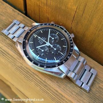 omega-speedmaster-for-sale