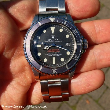 rolex-1665-double-red-seadweller