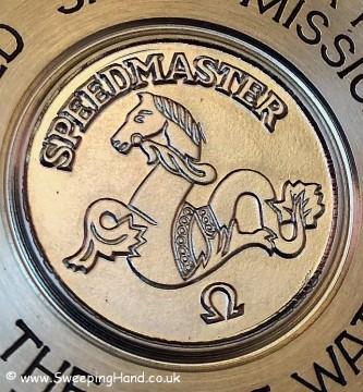 Omega Speedmaster 1971 - Ultimate 'Barn' Find