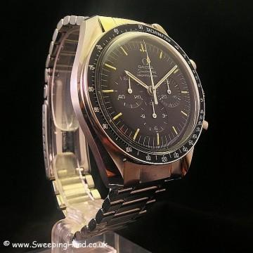 omega-speedmaster-5