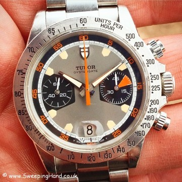 tudor-oyster-date-for-sale