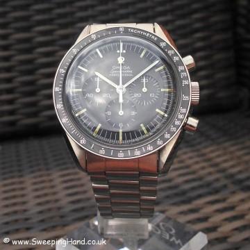 1967 Omega Speedmaster Cal 321 145.012 pic 3