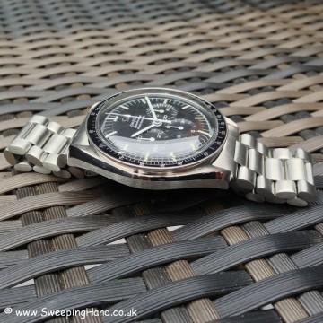 1967 Omega Speedmaster Cal 321 145.012 pic 7