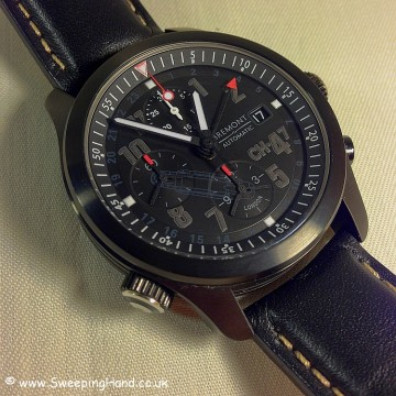 bremont-ch47