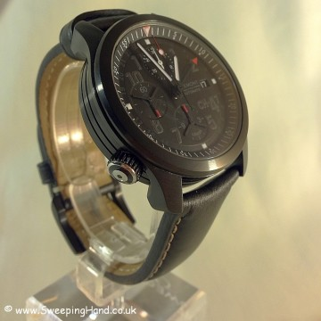 bremont-ch47-side