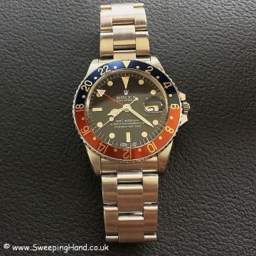 Rolex 1675 Mk1 -3