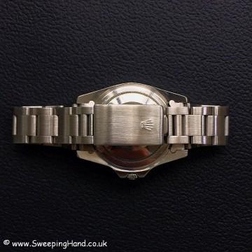 Rolex 1675 Mk1 -7