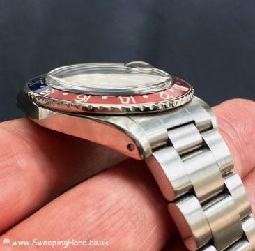 Rolex 1675 Mk1 -9