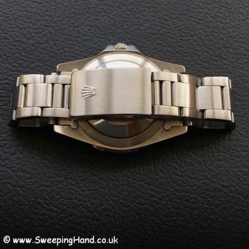 Rolex 1675 GMT Master -6